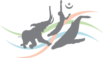 400x228 Endangered Species Lamu Conservation Trust Wildlife