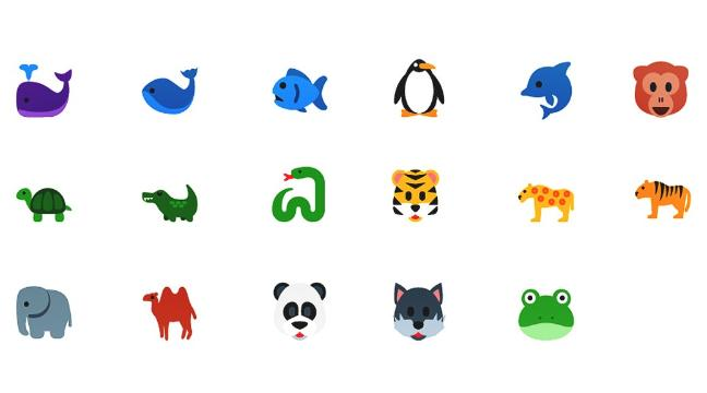 648x360 Wwf Wants You To Help Save Endangered Species By Tweeting Their