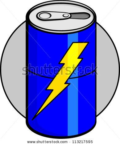 389x470 Energy Drink Clip Art Clipart