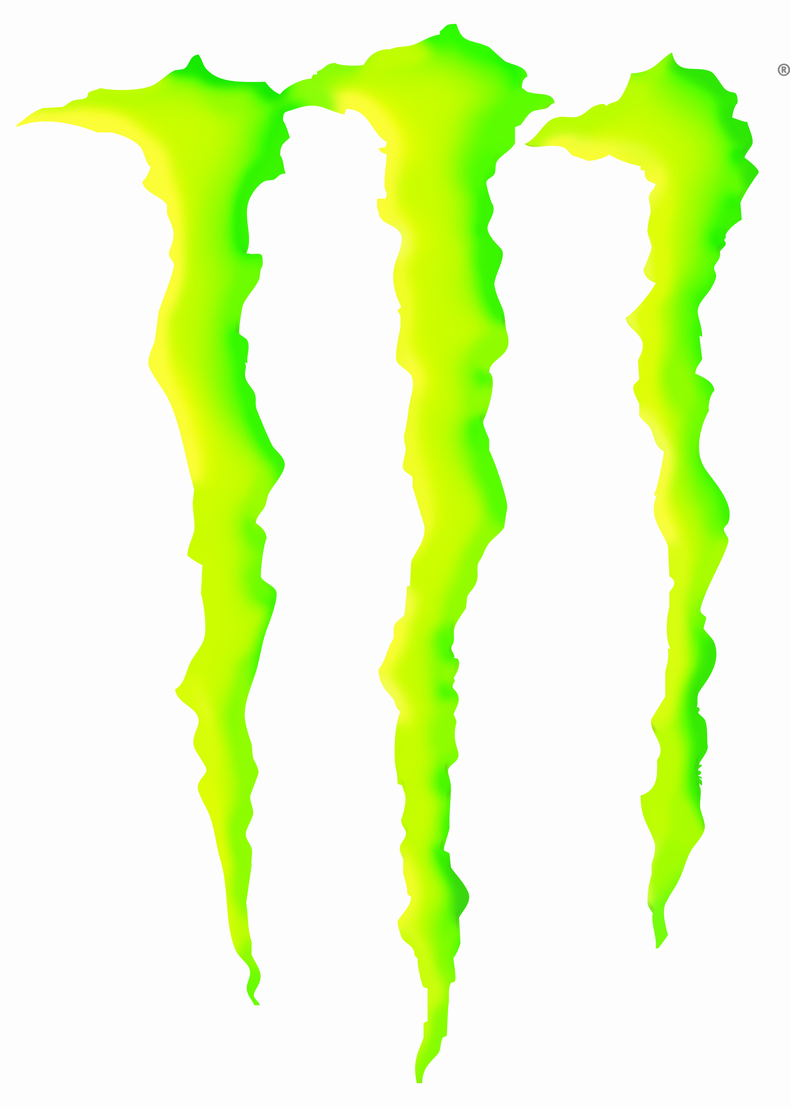 2726x3820 Is Energy A Vector Unique Monster Energy Vector Clipart Library