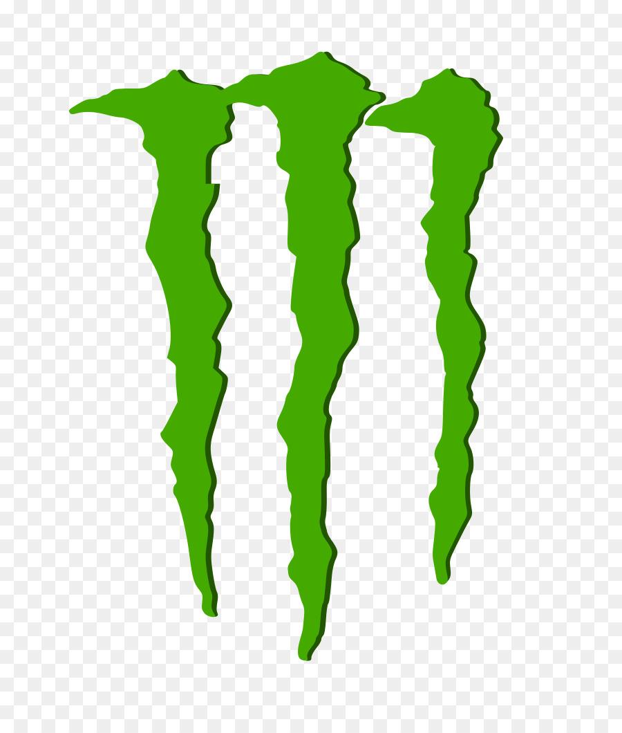 900x1060 Monster Energy Energy Drink Red Bull Logo Clip Art