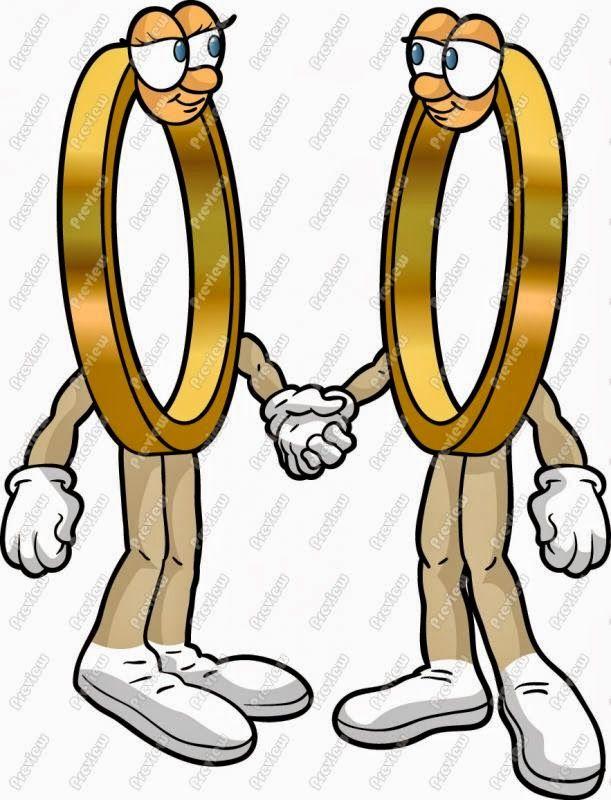 611x800 Engagement Ring Cartoon Clip Art 18 Engagement Rings