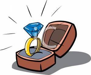 300x247 Jewelry Clipart Jewelry Clipart Clipart Images