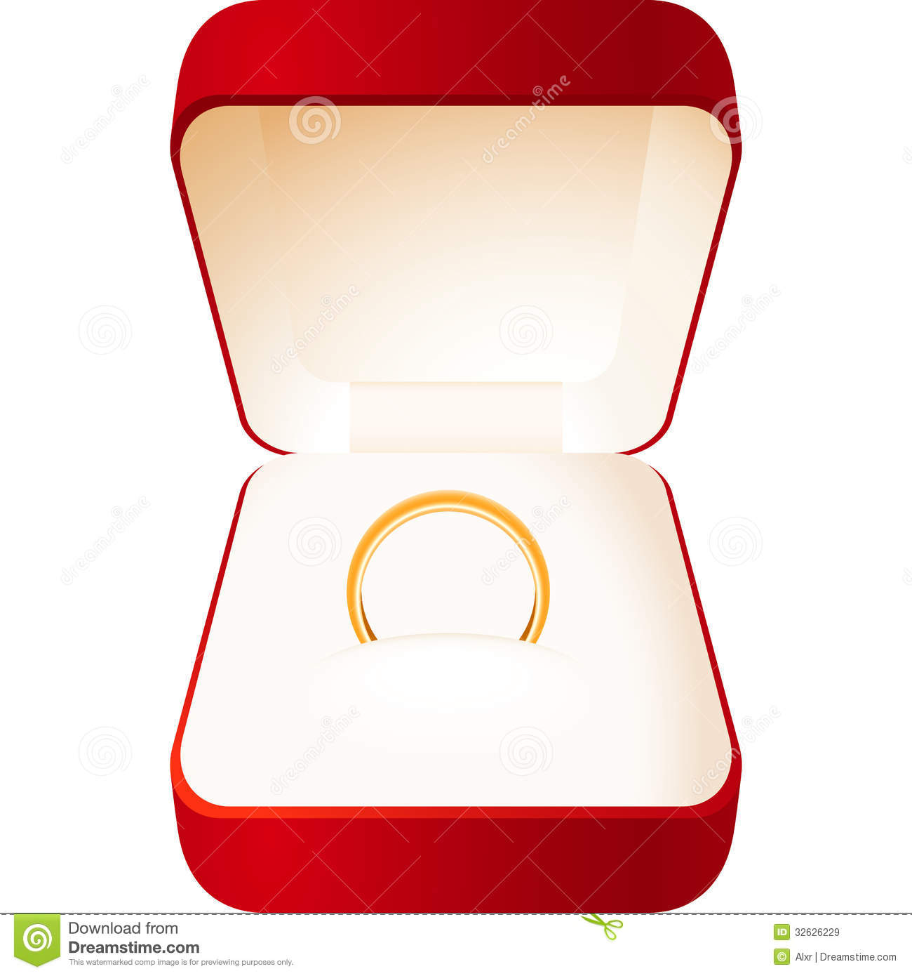 Engagement Ring Clipart At Getdrawings Com Free For Personal Use