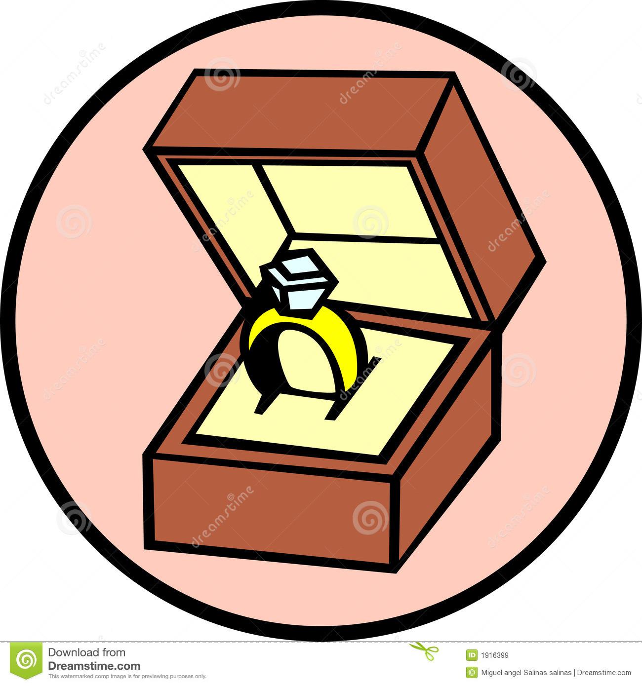 1300x1390 Linked Wedding Rings Clipart Clipart Panda