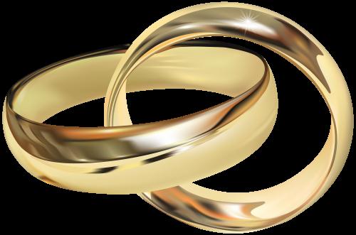 500x331 Wedding Rings Png Clip Art Best Web Clipart