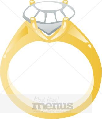 333x388 Ring Clip Art