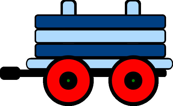 600x369 Engine Clipart Blue Train Thomas The Train Clip Art Ohmygirl.us