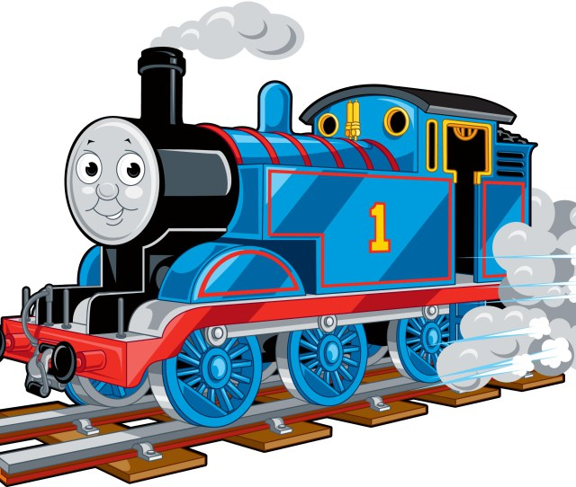 640x542 Thomas The Train Clipart Amp Thomas The Train Clip Art Images