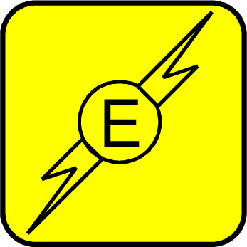 347x347 Electrical Clipart Electrical Engineering Free Collection