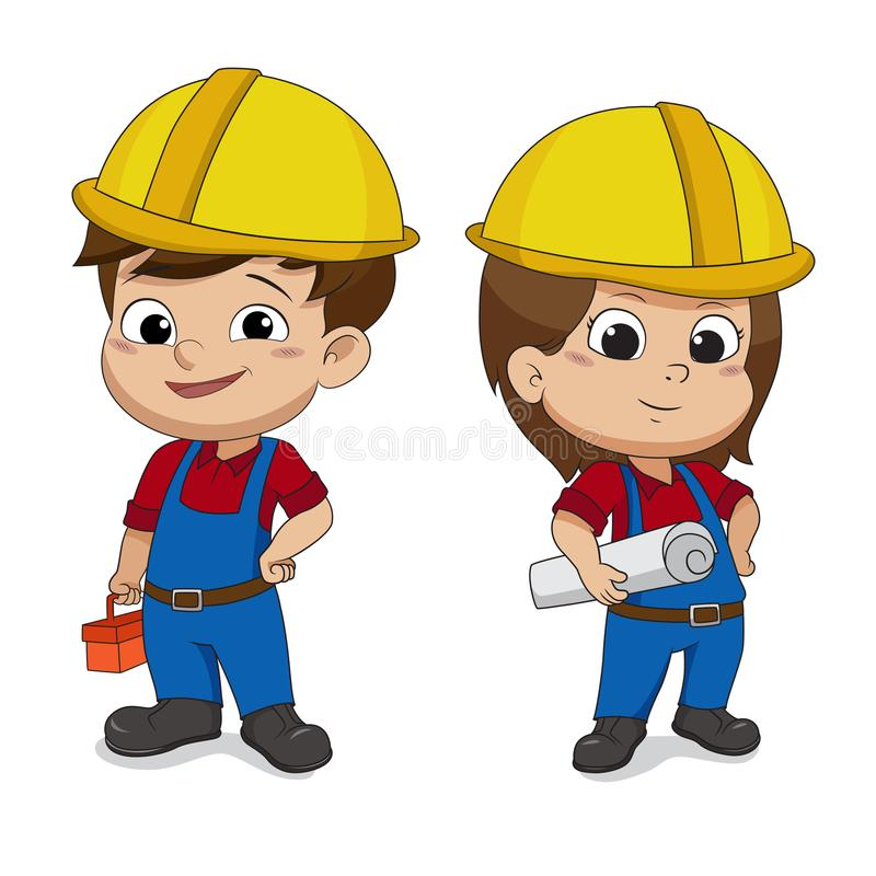 800x800 Collection Of Engineering Clipart For Kids Images High