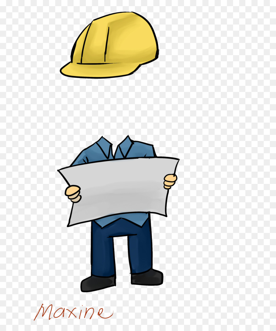 900x1080 Helmet Clipart Civil Engineering