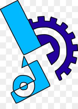 260x360 Quality Engineering Mechanical Engineering Civil Engineering Clip