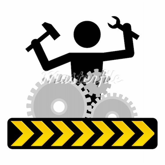 550x550 Engineering Clipart Engineering Clip Art Free Download Clipart