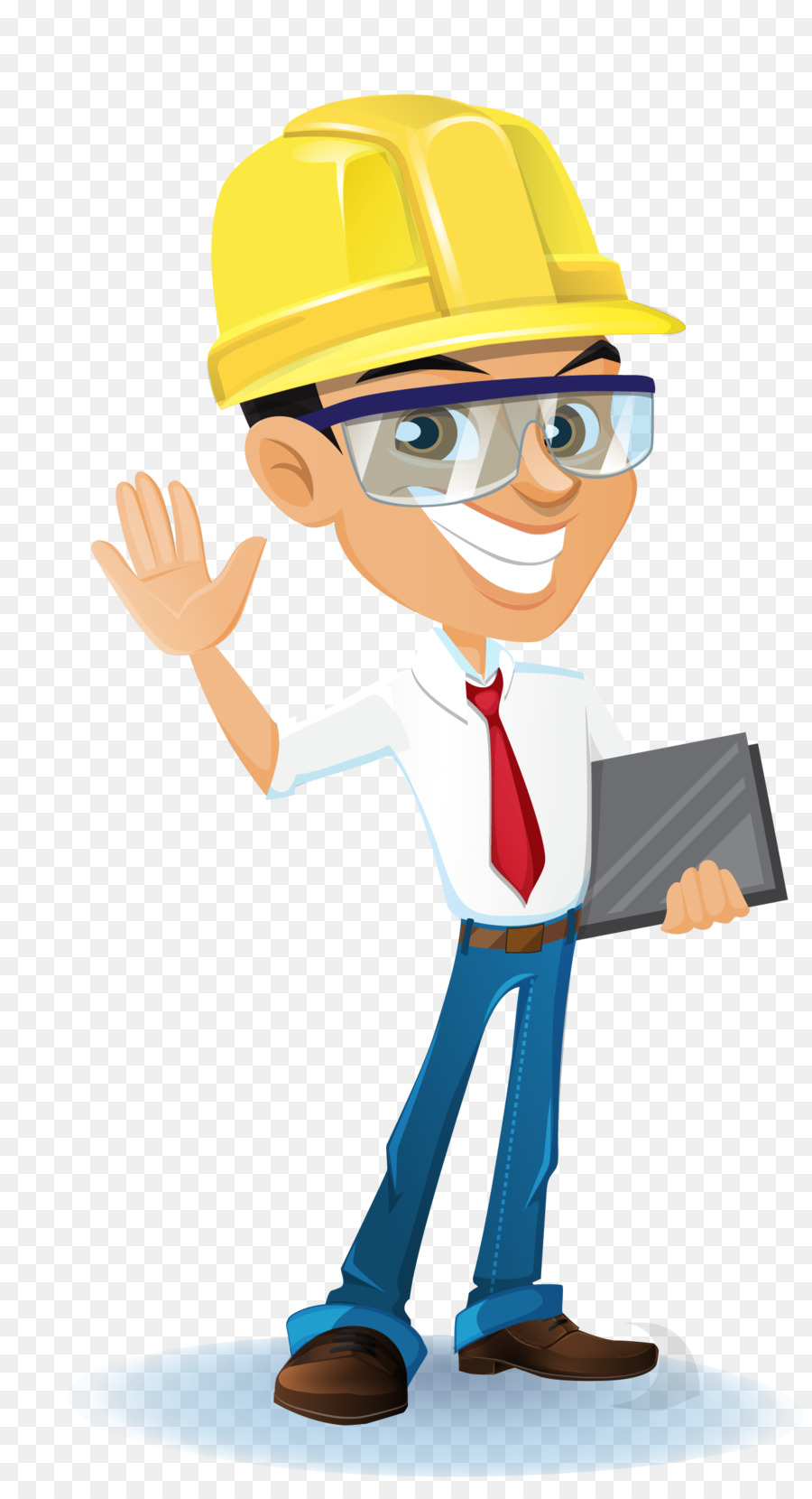900x1660 Architectural Engineering Clip Art