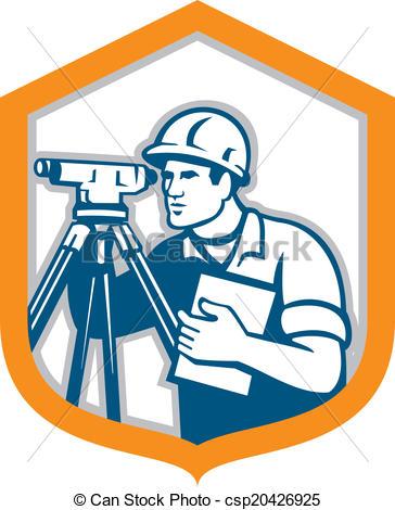 364x470 Civil Engineering Symbols Clip Art Clipart
