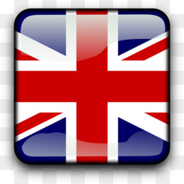260x260 Flag Of England Flag Of The United Kingdom Flag Of Great Britain