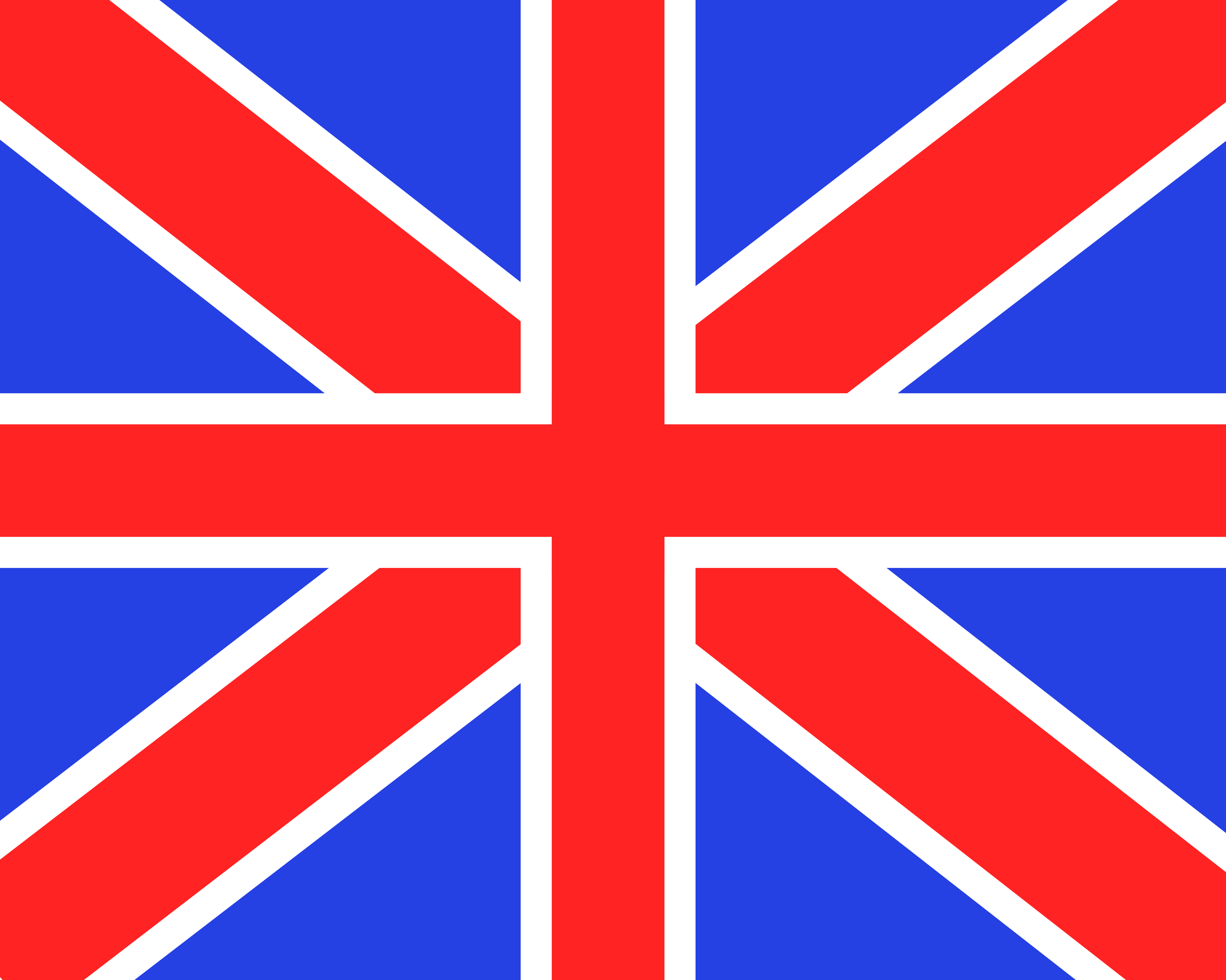 3000x2400 Special England Flag Pictures Free Grunge Or Banner Royalty Vector