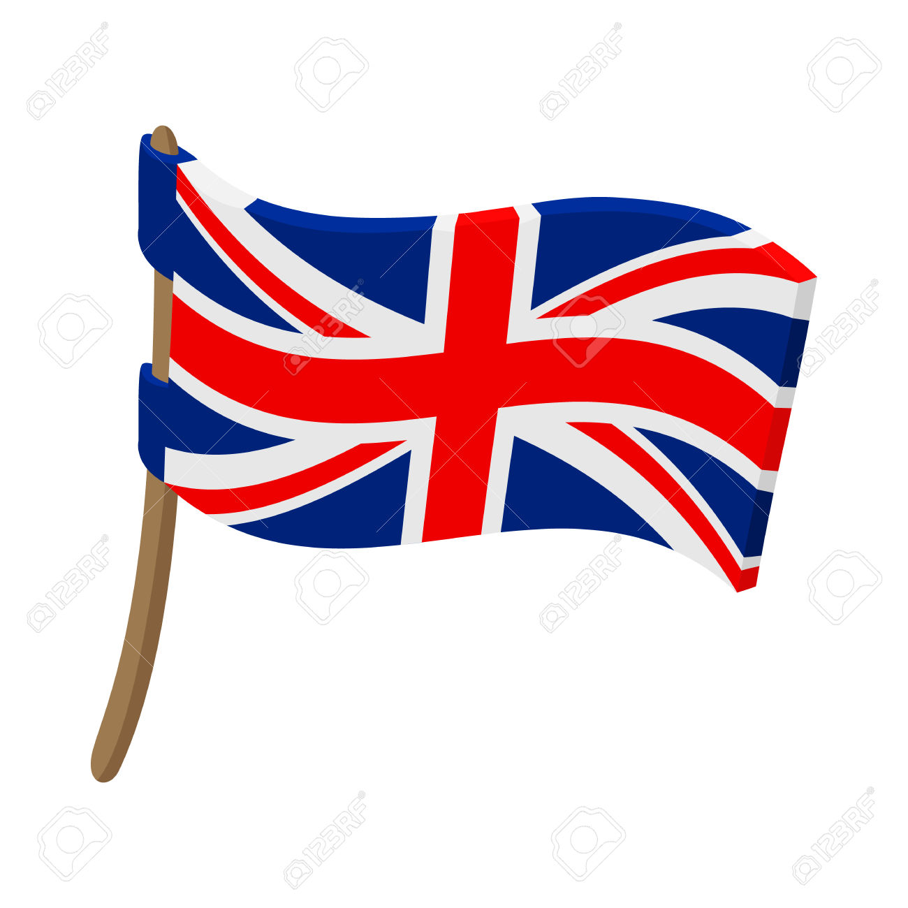 england flag clipart at getdrawings com free for personal use