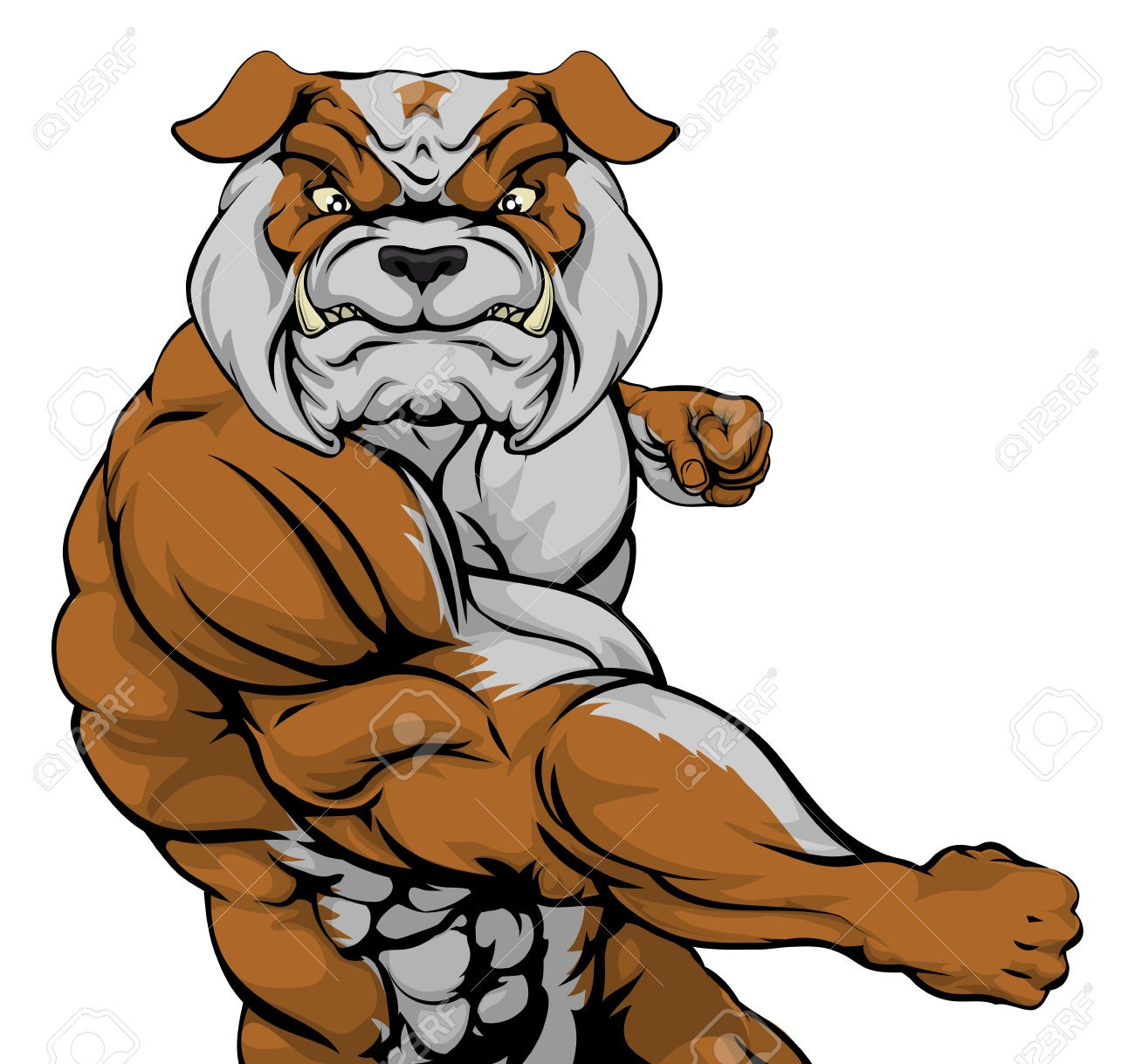 1300x1219 Clipart Pictures Of Bulldogs