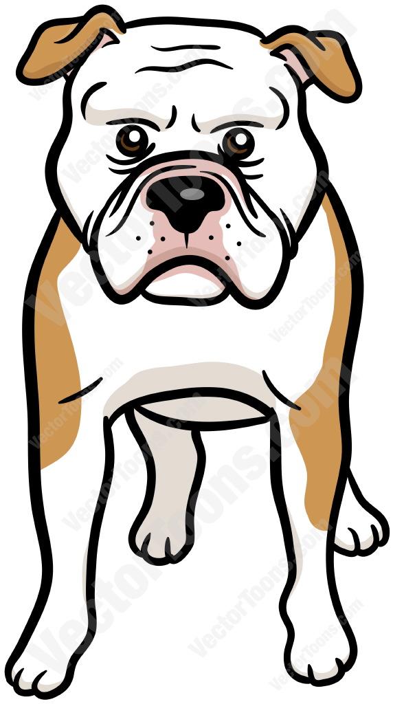 english bulldog clipart at getdrawings com free for personal use rh getdrawings com