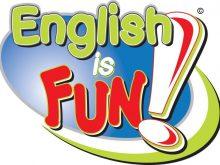 220x165 English Class Clip Art English Class Clip Art Clipartfox Sunday