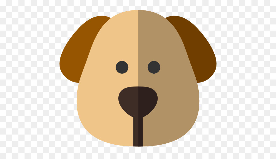 900x520 English Mastiff Pet Sitting Border Collie Puppy