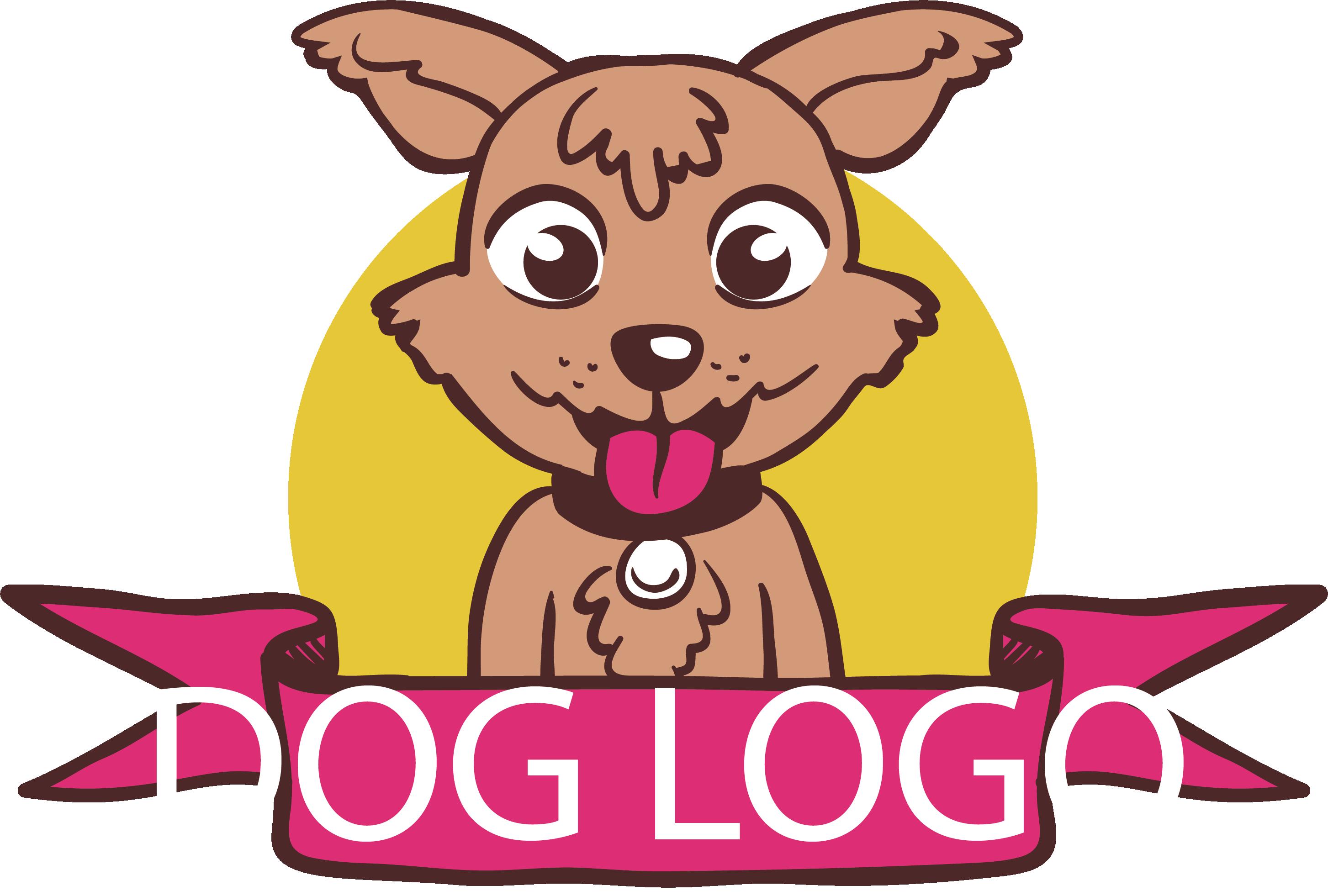 2907x1962 Pomeranian Dog Tibetan Mastiff Kangal Dog English Mastiff Boo