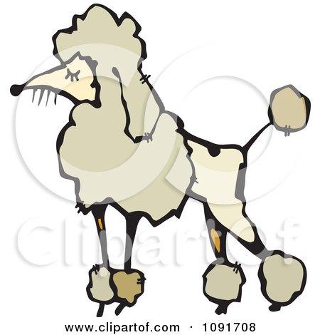 450x470 Royalty Free (Rf) Animal Clipart, Illustrations, Vector Graphics