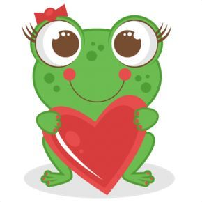 290x290 60 Best Dibujos De Sapos Images On Drawings Of, Frogs