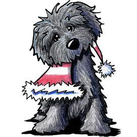 270x270 Best 368 Clip Art Dog Images On Pets, Dog Cat And Doggies