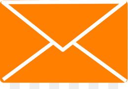 260x180 Paper Envelope Mail Clip Art