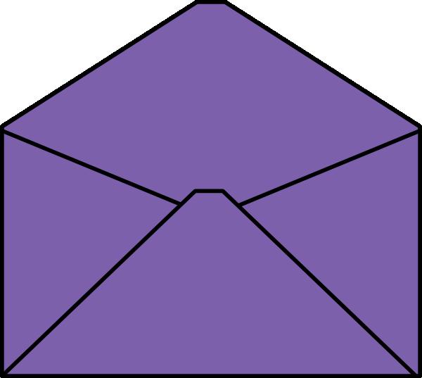 600x537 Ppp Jansept Envelope Clip Art