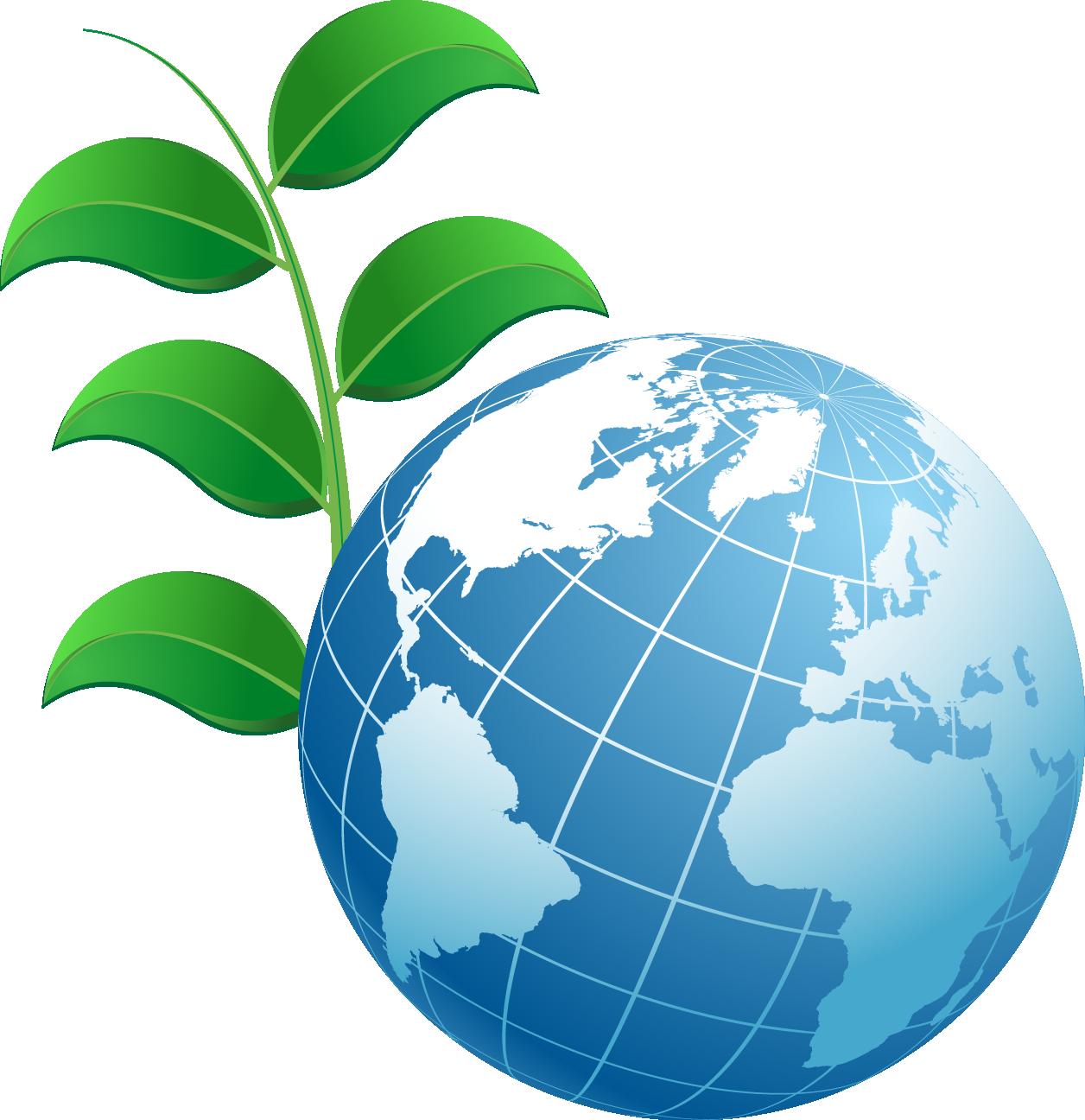 1256x1296 Domain Environment Clipart