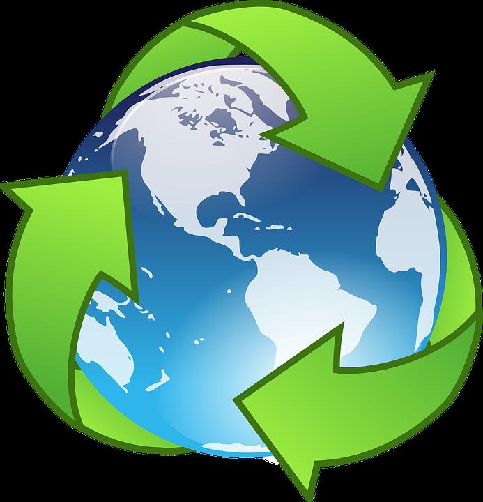 693x720 Environmental Clipart Safe Environment