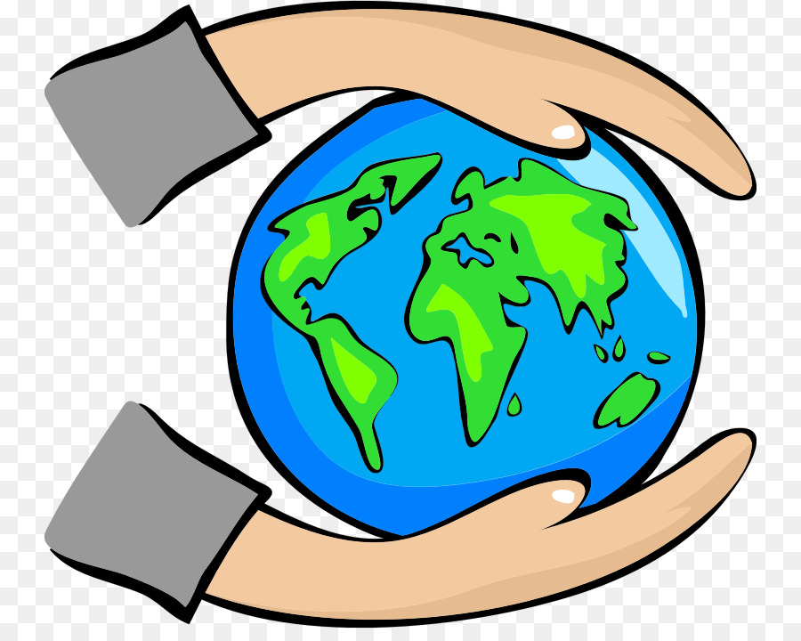 900x720 Environmental Protection Environmentalism Clip Art