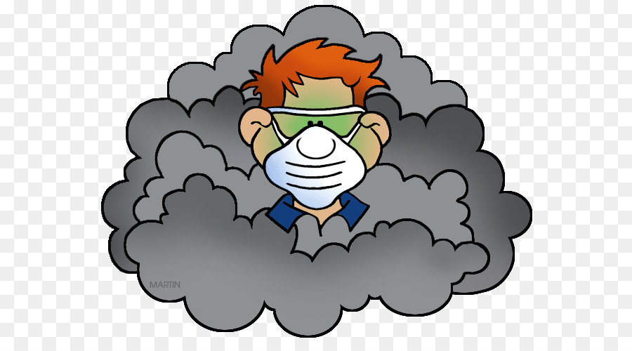 900x500 Air Pollution Atmosphere Of Earth Pollution Prevention Clip Art