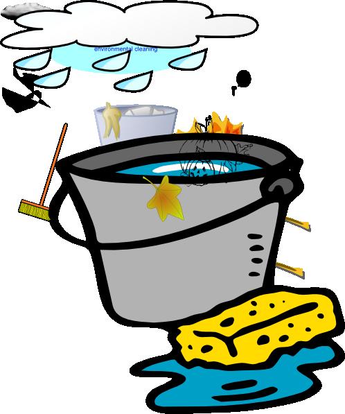 498x597 Clean The Environment Clip Art