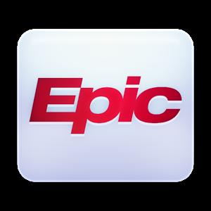 Epic Clipart