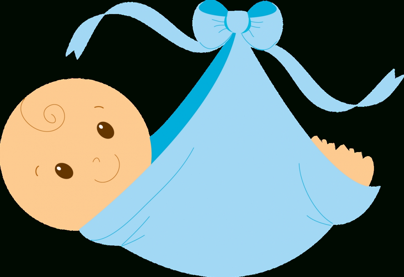1292x887 Epic Free Baby Shower Clipart