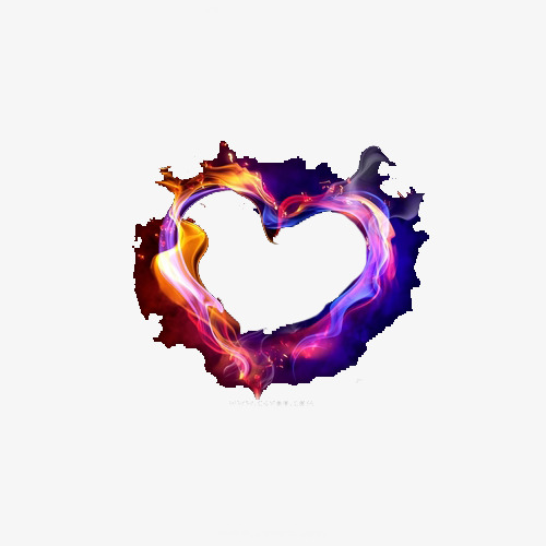 500x500 Hd Wallpaper Epic, Colorful Wallpaper, Glass, Heart Wallpaper Png