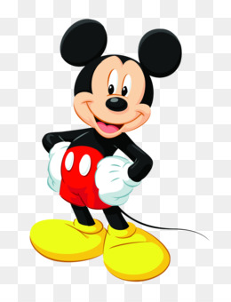 260x340 Mickey Mouse Minnie Mouse Epic Mickey Clip Art