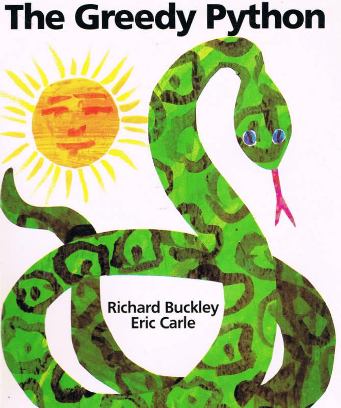669x800 The Greedy Python Skypingreadingtutor's Blog