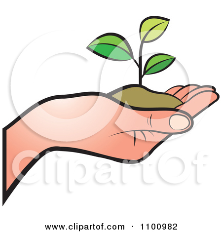 450x470 Collection Of Soil Erosion Prevention Clipart High Quality