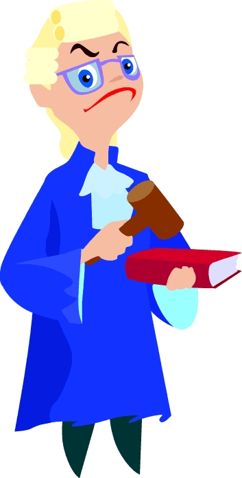 353x695 Esl Legal Reading