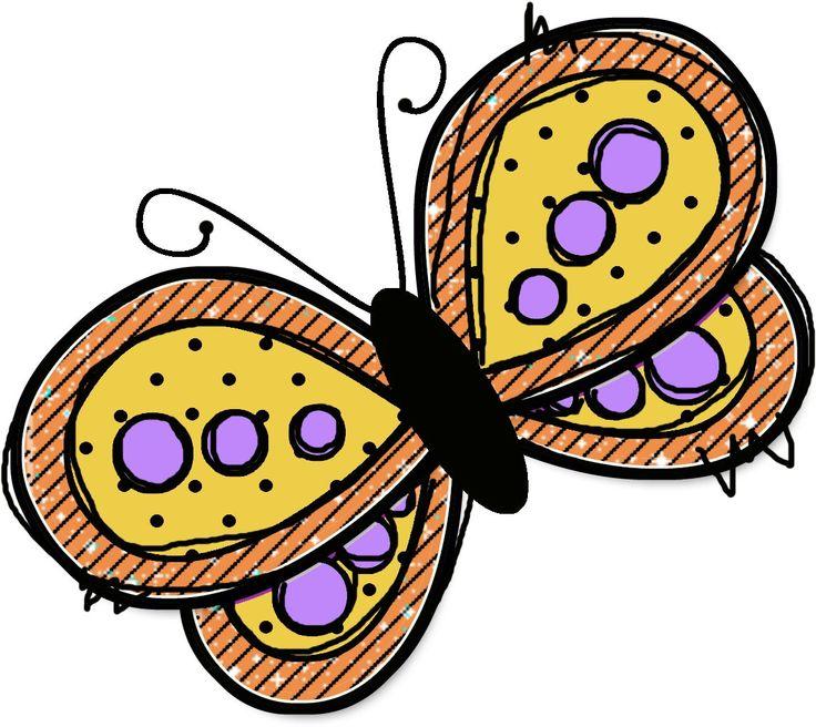 736x656 820 Best Images On Butterflies