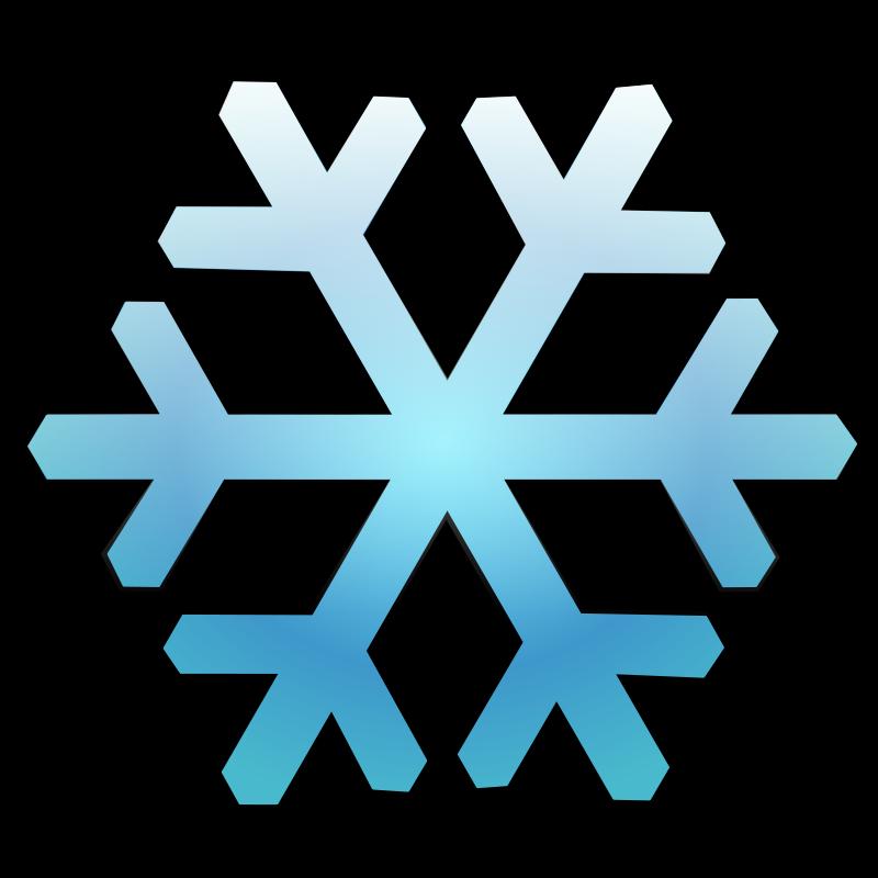 800x800 Winter Cold Clip Art 3472732