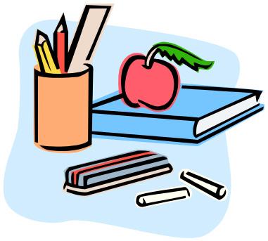 381x343 Curriculum Clipart Topic So, You Think You Can Teach Esl