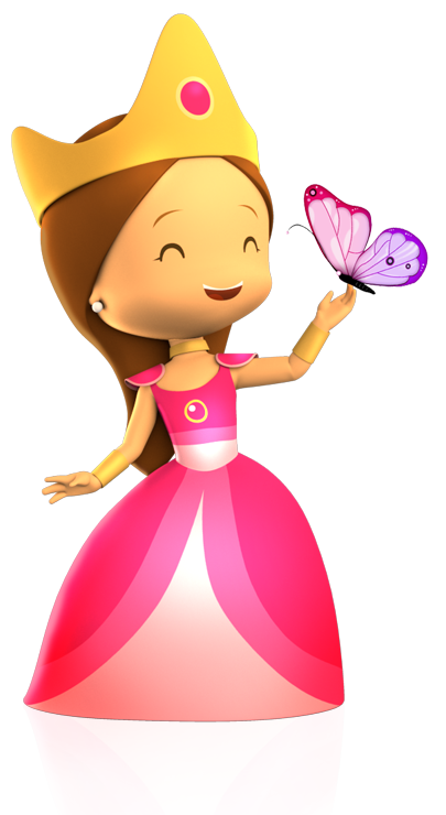 The Best Free Esther Clipart Images Download From 42 Free