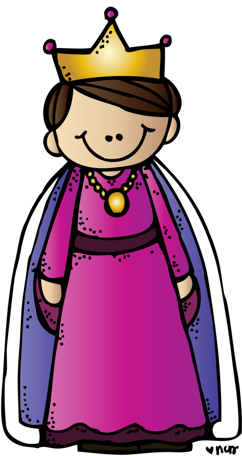 830x1562 Homecoming King Crown Clipart 830x1562.png Esther